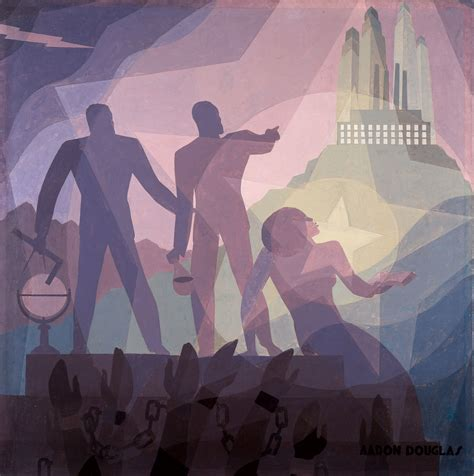 libro america after the fall friday night boys america after the fall painting in the 1930s at the royal academy review