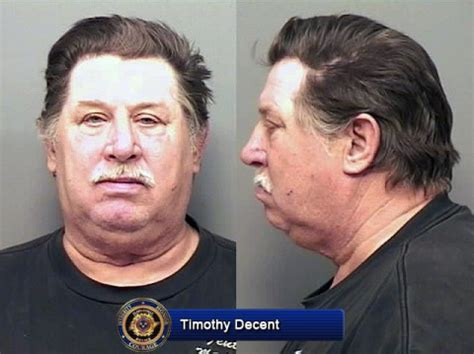 Clarksville Warrant Search Clarksville Charge Timothy Decent With Additional Charges Including Aggravated