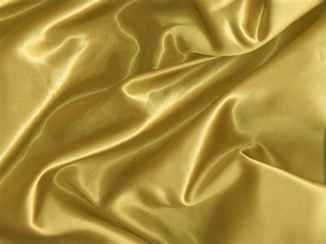 New Luxury House Plans by Stock Detail Gold Satin Official Psds