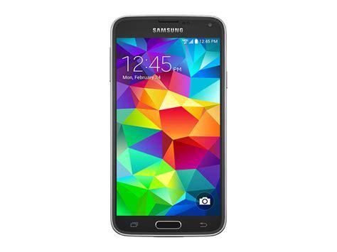 5 Samsung Phones Galaxy S5 16gb Verizon Phones Sm G900vzkavzw Samsung Us