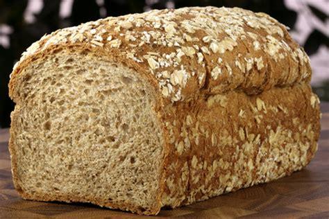 whole grains for bread bread machine whole wheat bread recipes cdkitchen