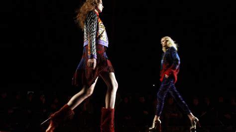 france bans super skinny models france bans super skinny models from catwalks rt news