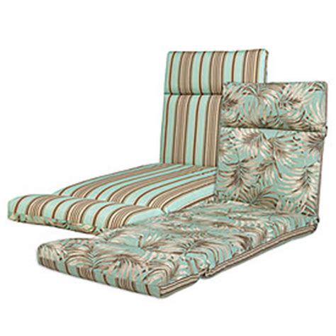 big lots chaise lounge view outdoor reversible chaise cushions deals at big lots