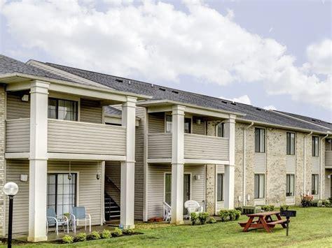 photo gallery graybrook amp graycroft apartments