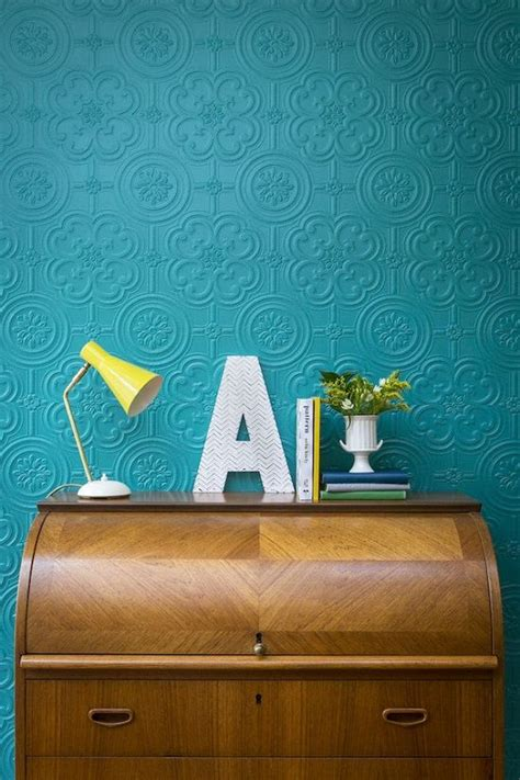 paper wallpaper for walls 25 best ideas about textured wallpaper on