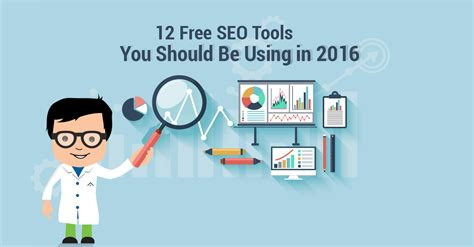 best free seo software traffic travis free seo software the best seo autos post