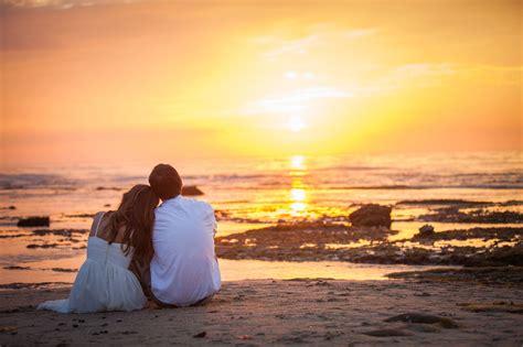san diego wedding photographer beach sunset shore la jolla