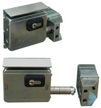 viro sliding gate lock sliding gate electric lock