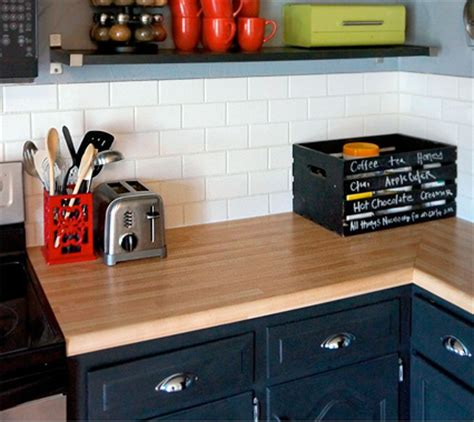 Laminate Butcher Block Countertops by Laminate Kitchen Countertops Houselogic Kitchen