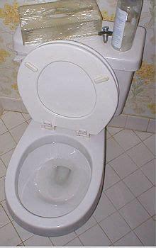 british bathroom loo مرحاض ويكيبيديا الموسوعة الحرة