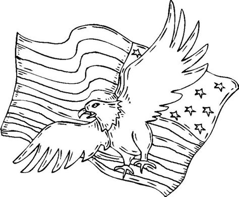 Patriot Day Coloring Pages Coloring Pages Patriot Day Coloring Pages