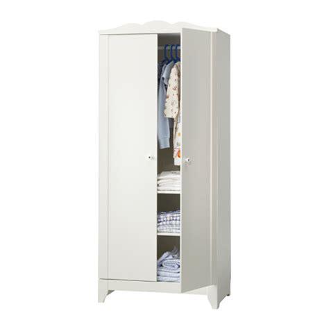 guardaroba bianco hensvik guardaroba bianco bianco 75x174 cm about a
