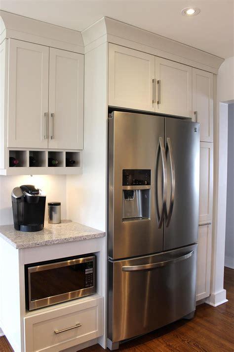 kitchen design plus 28 kitchen design plus the fab fergusons kitchen