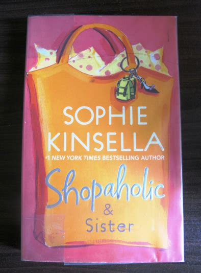shopaholic sister shopaholic pre loved books shopaholic sister sophie kinsella sold