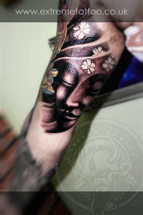 new school tribal tattoos 28 best images about sleeve tattoos on skull