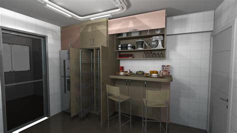 2018 easy kitchen remodel 36 photos 100topwetlandsites com barzinho cozinha americana banquetas para cozinha qual a