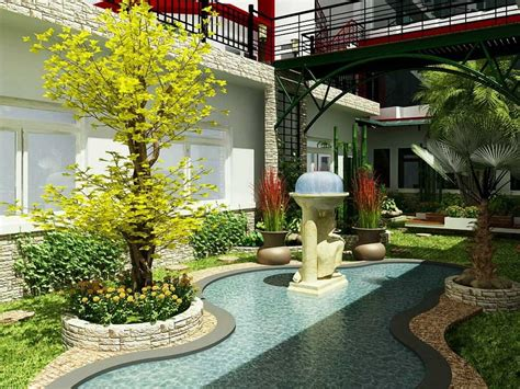 landscape design pictures front of house plan landscape design pictures front of house plan american hwy