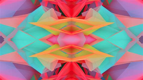 symmetrical designs chic design symmetrical designs patterns to color in nature on paper colour pictures using