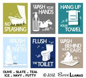 victor richards bench press bathroom rules for kids 28 images bathroom rules kids bathroom vinyl wall
