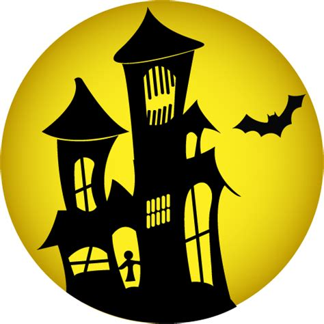 haunted house cartoon haunted house cartoon pictures clipart best