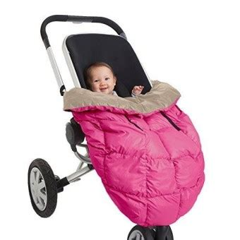 baby car seat philippines 7am enfant cygnet 3 in 1 cover for the baby carrier car
