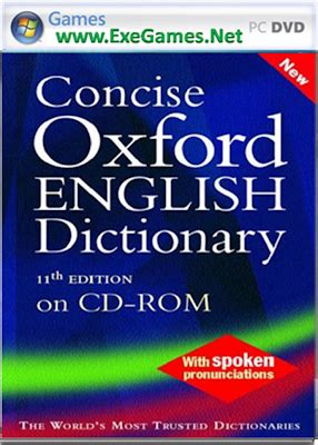 english to hindi dictionary full version free download software oxford english to hindi dictionary free download full