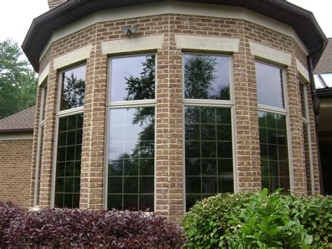 tinted glass windows for houses tint pros professional window tinting residential