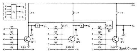 index 669 circuit diagram seekic.com