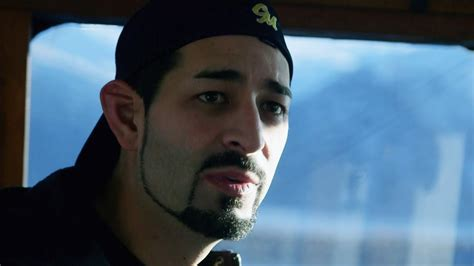 jake harris deadliest catch most cursed reality tv cast ever 8 horrific tragedies of
