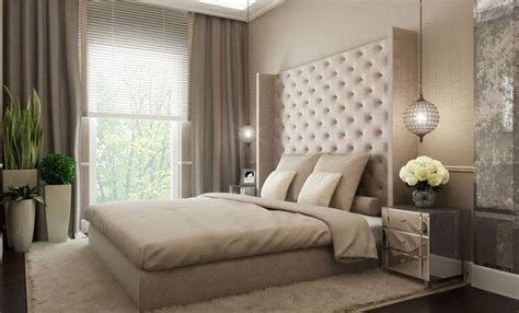elegant bedroom 15 elegant bedroom design ideas home design lover