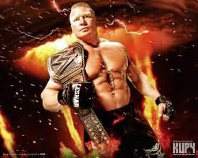 Wwe John Cena Vs Seth Rollins Tlc Full Match » Home Design 2017