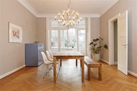 leuchter für wohnzimmer alter kronleuchter design