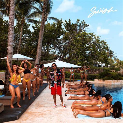 tyga taste itunes tyga returns with new single video swish watch