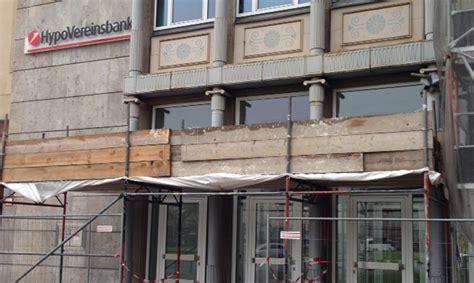berliner bank geldautomaten geldautomaten aus der bank geklaut b z berlin