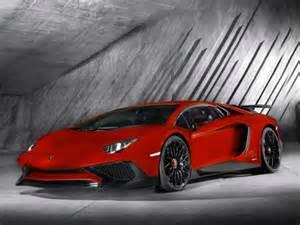Lamborghini 4 By 4 Lamborghini Aventador Lp750 4 Sv 2016 Reviews