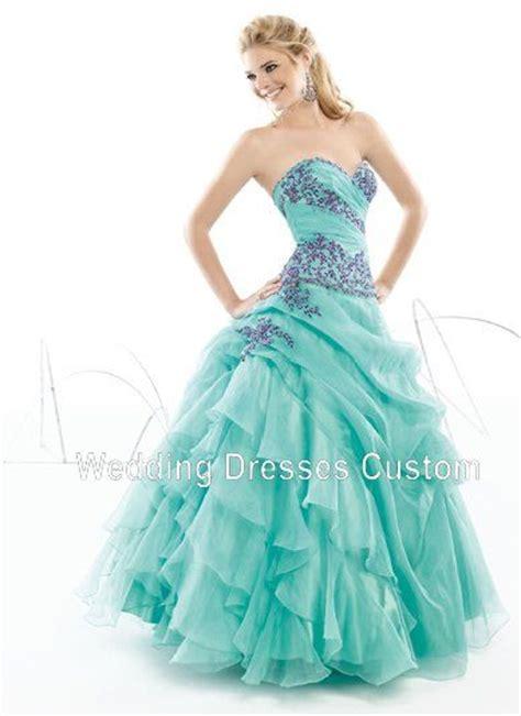 sea themed quinceanera dresses little mermaid under the sea themed quinceanera ughh