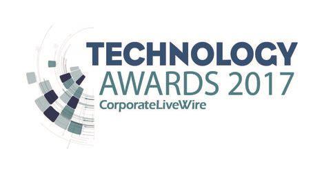 deals corporate livewire corporate livewire corporate livewire technology awards 2017 2018 passiv pod