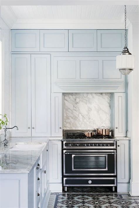 Kitchen Confidencial by Habitually Chic 174 187 Kitchen Confidential 2015