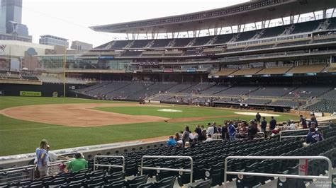 target section target field section 16 rateyourseats com