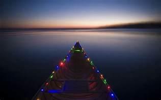 christmas lights wallpaper 348367