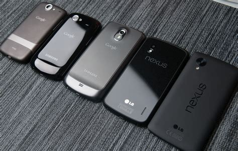 android silver samsung silver shine could be in android silver lineup