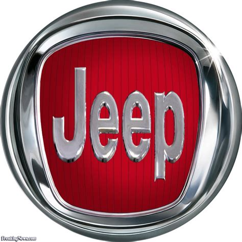 jeep logo fiat jeep logo pictures freaking news