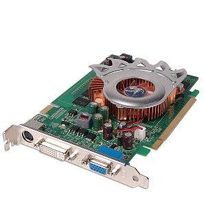 Graphic Card Untuk Laptop komponen komponen yg ada dalam komputer risnatkj2