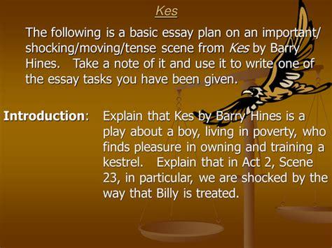 film kes quotes the play of kes essay essayhelp254 web fc2 com