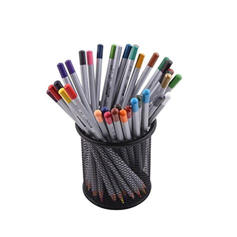 pastel colored pencils colored pencils 36 drawing pencil pastel colored