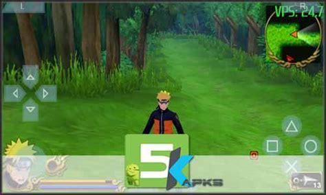 x mod game apk new version ppsspp gold v1 3 0 1 apk full version download psp