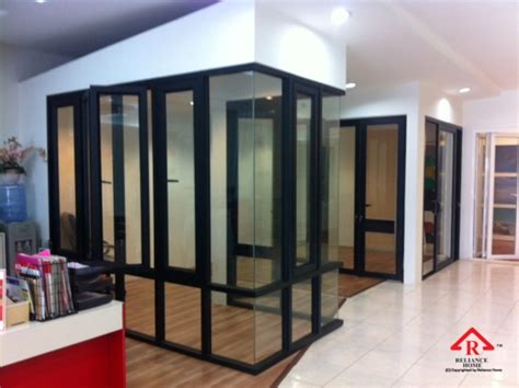 partition house partition wall office partition reliance homereliance home