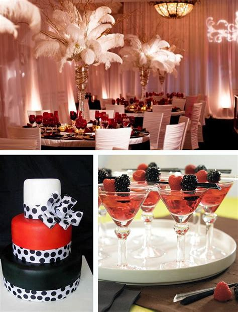 vegas themed party pin by stephanie nobi miller on casino party pinterest