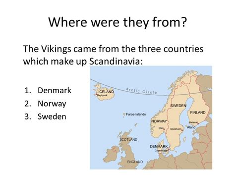 which country makes what countries make up the scandinavian peninsula mugeek