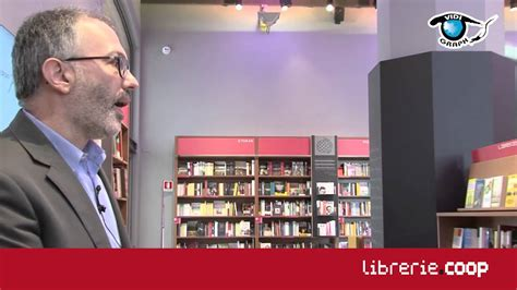 libreria genova librerie coop inaugurazione porto antico di genova